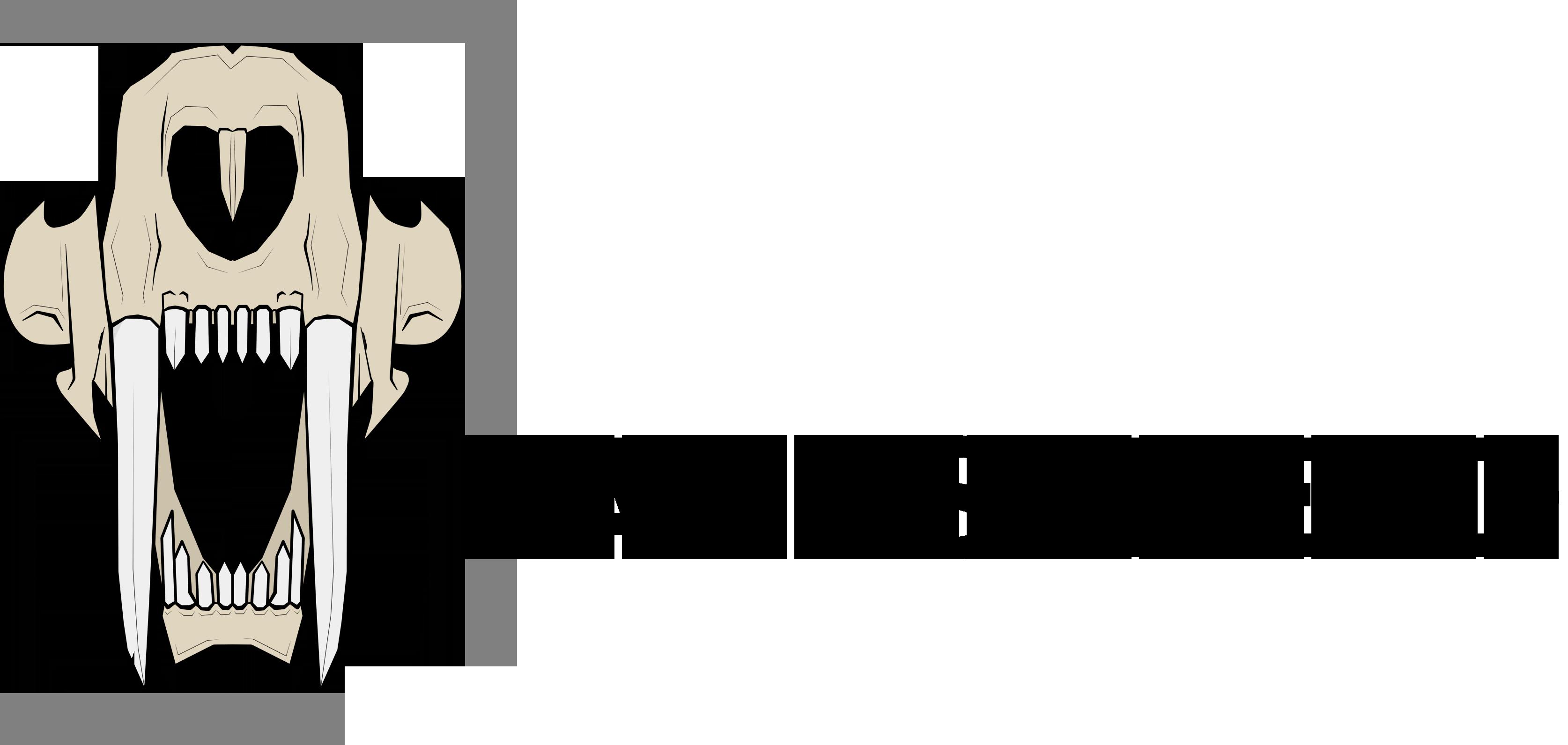 Faceshield-logo-edited-2
